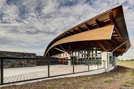 100 Tonkin Architects ARBORETUM Zulaikha Greer ArchDaily