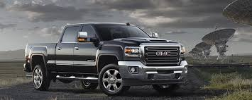 Six Must-Have Accessories For Your GMC Sierra 2500 HD - Baker Motor ... Carolina Hitch And Truck Accsories Best 2017 9 Best 2008 Ford F150 4x4 Images On Pinterest Trucks And New 2018 Ram 1500 Rebel Crew Cab 4x2 57 Box Crew Cab For Sale North Extang Solid Fold 20 Hard Folding Bed Cover Charleston Sc Car Show Scas Crews Chevrolet Dealer Six Musthave For Your Gmc Sierra 2500 Hd Baker Motor Breakfast The Jasmine House Bookingcom Moncks Corner Chrysler Dodge Jeep In