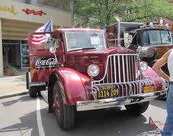 1948 Brockway Truck, Model 152W 1970 Brockway Trucks Model K459t Single Axle Tractor Specification 2016 Truck Show George Murphey Flickr The Museum Youtube Interesting Photos Tagged Browaytruck Picssr 1965 1966 1967 1968 1969 459tl Photograph 2013 National Show Cortland Ny Picture By Jeremy How The Firetruck Made It Back To 16th Annual Cool Car Guys Message Board View Topic Pic Of Trucks 2017 Winner John Potter Award At 1976 Husky 671