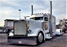 Semi Trucks | Trucks | Pinterest | Semi Trucks, Rigs And Peterbilt Highway Heroes 13 Semi Trucks Line Michigan Freeway To Save Man Custom Trucks Pictures Free Big Rig Show Semi Truck Tuning Photos Xtreme Detailing Of In Amarillo Texas Xtreme806com How We Shipped The 600lb Navistar Blade Wallpaper Wallpapers Browse Solving Tesla Truck Conundrum Heres What It Might Take Colorful Modern Big Semitrucks And Trailers Different Makes Fedex Rerves 20 Electric 7 Signs Your Engine Is Failing Truckers Edge Teamsters Sets Up Road Blocks Autonomous Semitrucks On Road Iepieleaks Tricked Out From The Rigs 4 Kids
