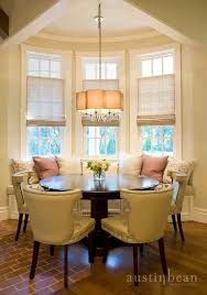 Extraordinary How To Decorate A Breakfast Nook 91 For Your Modern Home With