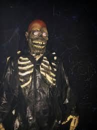 13 Floors Haunted House Atlanta by These Arkansas Haunted Houses Can Terrify You In A Great Way