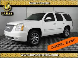 Listing ALL Cars | 2010 GMC YUKON XL 1500 SLT Atlanta Georgia Chamblee Ga Coyotes Youtube Laras Trucks Used Car Dealership Near Buford Sandy Springs Roswell Cars For Sale 30341 Listing All Find Your Next On Twitter Come By We Are Here All Day At 4420 2005 Ford F150 Xlt 2003 Oxford White Ford Fx4 Supercrew 4x4 79570013 Gtcarlot