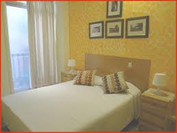 chambre d hote à barcelone chambre d hote barcelone espagne awesome chambre d hote barcelone