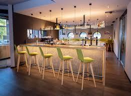 rufi s hotel serviced apartments innsbruck 138 1 4 6