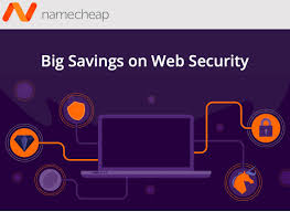 Namecheap Coupons - Namecheap Promo Codes - CouponTree Calamo Namecheap Promo Code Upto 40 Off May 2017 My Tech Samsung Gear Iconx Coupon Code U Pull And Pay October Xyz Domain Coupon 90 Discount Fonts Com Hell Creek Suspension Noip Promo Cheap Protein Deals Uk 50 Off First Month Dicated Sver At Top Host Renewal November 2019 Digitalocean Launches 100 Sign Up Now Coupontree 16year 1mo Namecheap Easywp Coupon Codes Namecheap Archives Mom Blog From Home And On Com Net Org
