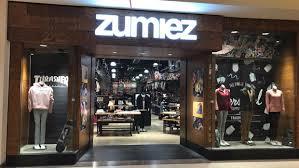 100 Zumiez Trucks No Worries For West Acres Newest Store West Central Tribune