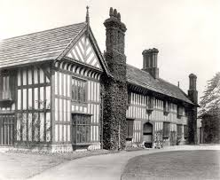 Country Tyme Sheds Hatfield by Shakespeare The Age U0026 Agecroft Hall 2012