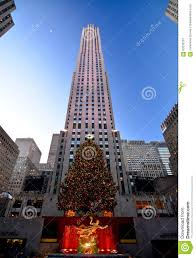 Christmas Tree Rockefeller Center Live Cam by Christmas In New York Rockefeller Center Christmas Tree