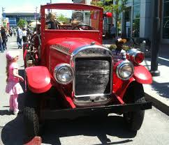 File:REO Speedwagon Fire Truck (Journées Des Pompiers Laval '14).JPG ... Reo Speedwagon D19xa Pickup Truck Very Rare Variant Flickr 1948 Reo Fire Excellent Cdition Reo Speedwagon Wallpaper Adam Pinterest 47 Speed Wagon 1 12 Ton Street Rat Rod 40 41 42 43 44 45 Hays First Motorized Fire Engine The 1921 Youtube 1935 Pickup S188 Dallas 2014 Speed Honda Atv Forum Bangshiftcom No Not Band This Speed Is Packing Old Trucks Of The Crowsnest Off Beaten Path With Chris Connie Tailgate Bus Hot Rod Network 1929 Truck Starting Up Vintage Classic Stock Photo 18666028 Alamy