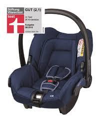 test siege auto groupe 2 3 sièges pour enfants sans isofix acheter sur kidsroom sièges enfant