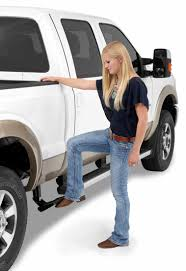 Bed Steps By Bestop Best Steps Save Your Knees Climbing In Truck Bed Welcome To Replacing A Tailgate On Ford F150 16 042014 65ft Bed Dualliner Liner Without Factory 3 Reasons The Equals Family Fashion And Fun Local Mom Livingstep Truck Step Youtube Gm Patents Large Folddown Is It Too Complex Or Ez Step Tailgate 12 Ton Cargo Unloader Inside Latest And Most Heated Battle In Pickup Trucks Multipro By Gmc Quirk Cars Bedstep Amp Research