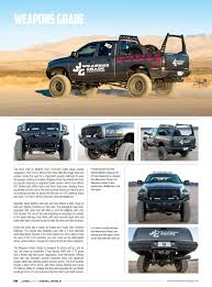 Diesel World Magazine – June 2017 Issue | Weapons Grade Fabrication Vwvortexcom Mk1s In Mini Truckin Magazine Thoughts 8lug Diesel Truck November 2007 Vol 2 No 7 Steve Fresh F350 Ford Pickup Trucks 7th And Pattison Gmc Style Points Lug Chevy Flatbed Project X Feature Power Feb Inch Suspension Lift By Rough Country Iconus Kit Lug Diesel Truck Ram Buyers Guide The Cummins Catalogue Drivgline Customizing For Appearance Performance Tenn Nhrda Oklahoma Nationals On Livestream Banks Siwinder Dakota Brilliant Compared