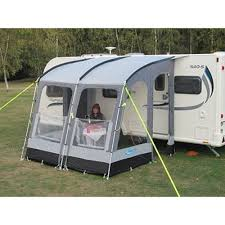 Kampa 260 Awning Kampa Rally Pro 260 Lweight Awning Homestead Caravans Rapid Caravan Porch 2017 As New Only Used Once In Malvern Motor 330 Air Youtube Pop Air Eriba 2018 Plus Inflatable Awnings 390 Ikamp The Accessory Store Amazoncouk