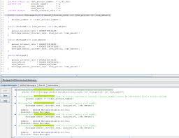 Java Math Ceil Int by G Technology