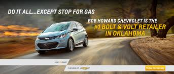 Bob Howard Chevrolet In Oklahoma City | Norman Chevrolet Vehicle ... Craigslist Missouri Search All Towns And Cities For Used Cars Houston And Trucks By Owner Best Car 2018 Oklahoma City For Sale Image Generous Classic In Photos Semi Trailers Tractor Kansas Cash Ok Sell Your Junk The Clunker Midwest Mo Mother Puts Up Baby Adoption On Okc Page News9 Florida Keys In All Of