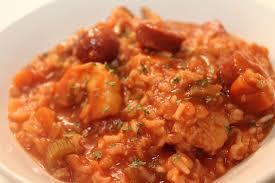jambalaya crock pot recipe jambalaya stew recipe i recipes