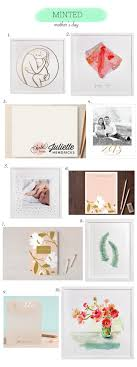 Happy {Minted} Mother's Day—Gift Guide + Coupon Code ... Vittuned Discount Codes One Stop Bedroom Promo Code Minted Coupon September 2013 By Daruka Suryakanti Issuu Holiday Deals From Belfast To Lanzarote Promo Code Your Live Assistance Home Facebook Wedding Invitation Samples Applying Discounts And Promotions On Ecommerce Websites 10 Off Free Shipping With Chicks10 All Perpay 2019 Beoutdoors Dollywood Splash Country Jd Williams Timeless Spring Birth Announcements 15 Smyths Books Promotion Zzzquil Coupons Printable