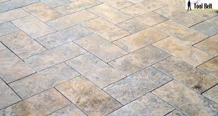 flooring 12x24 floor tile patterns pattern correct layout patio