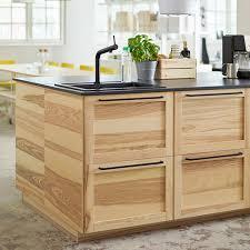 ilot cuisine prix prix ilot central cuisine ikea maison design bahbe com