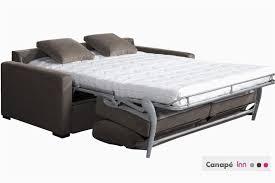 canap lit grand confort canape lit couchage quotidien meilleur de canap lit grand avec