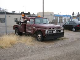 File:1966 Mercury M-350 Tow Truck.jpg - Wikimedia Commons Ford Tow Truck For Sale 2017 Ford F550 Trucks Used Greenlight Running On Empty Series 4 1956 F100 Tow Gulf 1997 F350 44 Holmes 440 Wrecker Truck Mid America 1996 Sale Agero Network News Of The Week June 1 2015 Front View Of Rusted Out Early 1940s Editorial For Salefordf650 Xlt Super Cabfullerton Canew Car Nypd S331 Gta5modscom Ford Wrecker 4wd Dually 5 Speed Manual 1929 Model Aa Stock Photo 479101 Alamy F250 Gta San Andreas