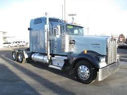 Kenworth Trucks In Idaho For Sale ▷ Used Trucks On Buysellsearch 2007 Western Star 4964ex Sleeper Semi Truck For Sale Idaho Falls Freightliner Dump Trucks For Sale Wrecker And Tow Sales At Lynch Center Youtube 2001 Sterling A9500 Water Id 0318 5 Auto Used Cars Dealer Freightliner Trucks In On Buyllsearch For Dave Smith Motors Kenworth 4688 Listings Page 1 Of 188 Awesome Ford 7th And Pattison Kenworth 1977 Chevrolet Ck Scottsdale Sale Near Caldwell