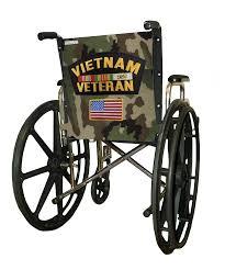 Leveraged Freedom Chair Mit by Vietnam Veteran Wheelchair Cover Wheelchair Covers Pinterest