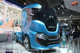 Spectacular: IVECO Z TRUCK - Alex Miedema 2018 Iveco Stralis Xp New Truck Design Youtube New Spotted Iepieleaks Parts For Trucks Vs Truck Iveco Lng Concept Iaa2016 Eurocargo 75210 Box 2015 3d Model Hum3d Pictures Custom Tuning Galleries And Hd Wallpapers 560 Hiway 8x4 V10 Euro Simulator 2 File S40 400 Pk294 Kw Euro 3 My Chiptuning Asset Z Concept Cgtrader
