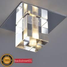 modern ceiling light fixture pendant l aisle light