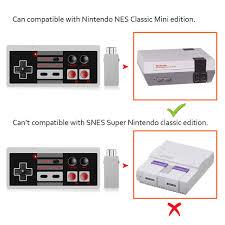 Nes Mini Classic Clone HDMI 600 Games Nintendo Retro Old School