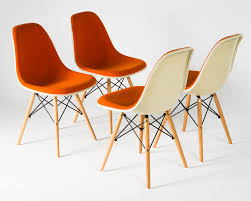chaises dsw eames chaise dsw transparente avec chaise dsw vitra top products of the