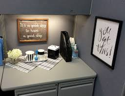 best 25 cubicle makeover ideas on pinterest work office