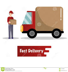 Flat Delivery Service Truck And Courier In Uniform With Box And Red ... 95k Truck Stolen From Redan Factory The Courier Ford May Produce A 3rd Pickup Smaller Than The Ranger Car News Skyline Express Cs Logistics Delivery Services Same Day In Focusbased Pickup Truck Edges Closer To Reality Thanks Pority Experts Vanex On Demand For Working As An Armored A Few Experiences Woman Planning Focusbased To Slot Beneath Iveco Daily Lambox Courier Lamar Tnt Motorway Is An Intertional 3 D Service Icon Stock Illustration 272917370 Raymond Automated Lift Pallet Jack