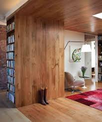 Considerations U Design Ideas Panels Reclaimed Wood Wall Vertical Images About On