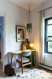 Front Desk Jobs In Dc by 86 Apartment Front Desk Jobs Picturesque Charming 92