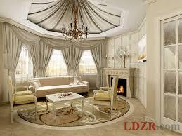 Living Room Corner Decoration Ideas by Corner Ideas For Living Room High Quality Home Design