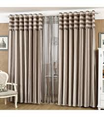 Blue Vertical Striped Curtains by Elegant Blue And Grey Vertical Striped Panel Curtains