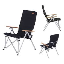 Naturehike 600d Oxford Cloth Portable Lightweight Folding Chaise ... Beach Louing Stock Photo Image Of Chair Sandy Stress 56285448 Fishing From A Lounge Chair Youtube Matrix Deluxe Accessory Vulcanlirik Camping Fniture Sports Outdoors Yac Outdoor Wood Folding Leisure Beech Self Portable Folding Horse Shop Handmade Oversized Reclaimed Boat Marlin With Quote Fish On Wooden Etsy Garden Loungers Silla Metal Foldable Ultimate Adjustable Recliner Usa