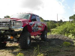 1999 Ford F 250 Monster Truck   Monster Trucks For Sale   Pinterest ... Fg 2wd Monster Truck Major Modded Full Alloy Rc Groups Hobbyzone Mini Mauler 120 Truck For Saletrade Tech Redcat Rampage Mt V3 15 Gas Cars For Sale Traxxas Tour To Return In January Eertainment Dodge Ram 2500 Trucks Sale Awesome 1000 Ideas About Munchkin Funice Reusable Ice Pack My Web Yard The Infamous Youabian Puma Exotic Is For Silverado E Of A Kind 2014 Chevrolet 3500 Adventures Vintage Kyosho Usa 1 Electric 110th Scale 2018 Slide Giant Inflatable Dry Commercial Frame Off Resto 1976 Ford Bronco Monster Trucks