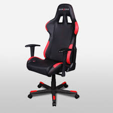 Akracing Gaming Chair Blackorange by Formula Series Gaming Chairs Dxracer Official Website Best