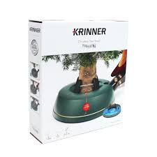 Krinner Christmas Tree Genie by Krinner Christmas Tree Stand U2013 Amodiosflowershop Com