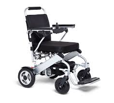 Portable Lightweight Folding Electric Wheelchair Airwheel H3 Light Weight Auto Folding Electric Wheelchair Buy Wheelchairfolding Lweight Wheelchairauto Comfygo Foldable Motorized Heavy Duty Dual Motor Wheelchair Outdoor Indoor Folding Kp252 Karma Medical Products Hot Item 200kg Strong Loading Capacity Power Chair Alinum Alloy Amazoncom Xhnice Taiwan Best Taiwantradecom Free Rotation Us 9400 New Fashion Portable For Disabled Elderly Peoplein Weelchair From Beauty Health On F Kd Foldlite 21 Km Cruise Mileage Ergo Nimble 13500 Shipping 2019 Best Selling Whosale Electric Aliexpress