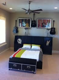 124 Best Dom Room Images On Pinterest