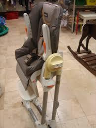 Chicco High Chair Recall | Creative Home Furniture Ideas