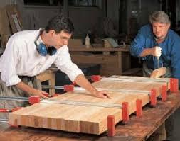 175 workbench popular woodworking magazine
