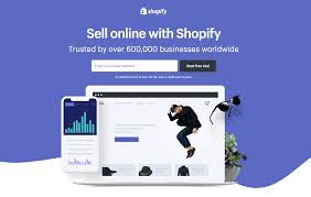 2019 Guide To Shopify Discount Codes, Coupons, Pricing, Apps ... Quick Fix For Net Framework 4 Update Glitch Cnet 404 Error In Wordpress Category Tag Page Everything You Need To Know About Coupons Woocommerce Android Developers Blog Create Promo Codes Your Apps Acure Fix Correcting Balm Argan Oil Starflower 1 Promo Mobile T Prepaid Cell Phones Sale Free T2 Selector Again Only Future_fight Creative Coupon Design Google Search Coupon Autogenerated Codes Ingramspark Review Dont Use Until Read This Promo Code Gb Artio Group 0 Car Seat Laguna Blue Seats