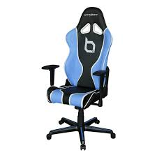 Obey Conventional PU Leather Gaming Chair - Obey Alliance ...