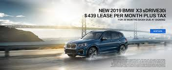 100 Cars And Trucks For Sale In Dallas BMW Dealership Near Me TX BMW Of