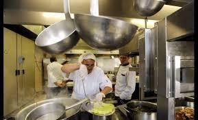 cuisine en collectivité sortir 55 artistes de la cuisine en collectivité à verdun